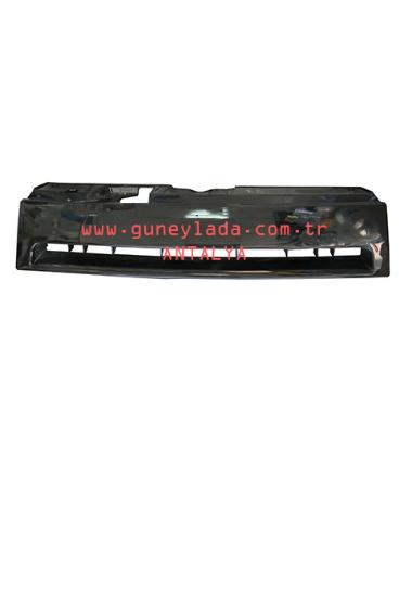LADA Lada Vega Stw - 2111