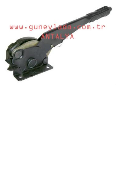 LADA Lada 2101