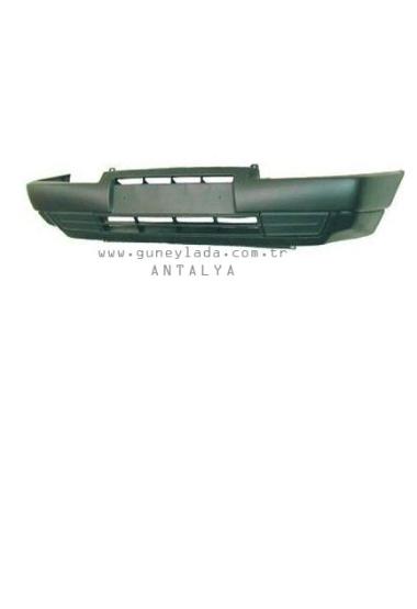 SKODA Skoda Favorit LX YM 93-95