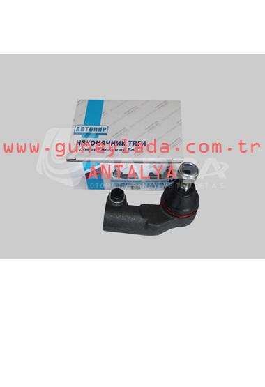 ST-11 Details about  /Drillinge Owner VMC Gamakatsu ST-36 Treble13 ST-66 8540BK+RD 9649BZ
