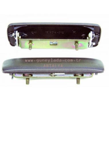 LADA Lada Vega Sedan - 2110