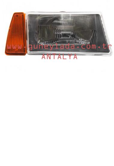 LADA Lada Samara - 2108