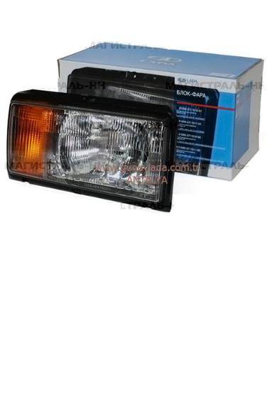 LADA Lada 2104