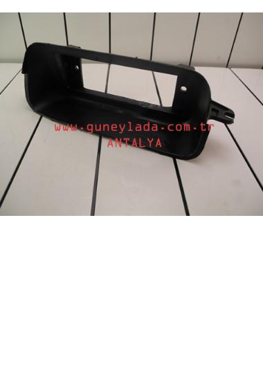 LADA Lada Niva 1600