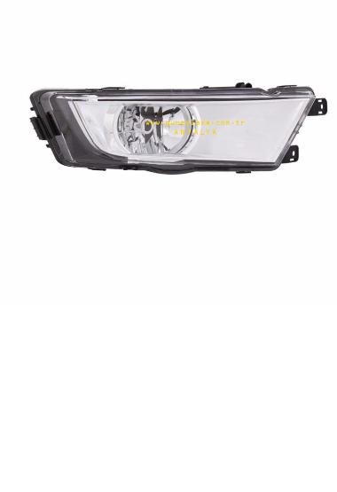 SKODA Skoda Octavia - III    5E2014
